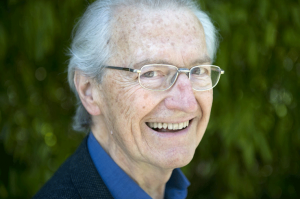 Hans Jellouschek